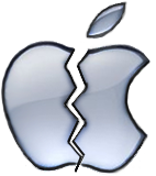 cracked-broken-apple-logo