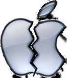 cracked-broken-apple-logo