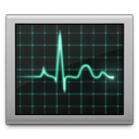 icone_monitor