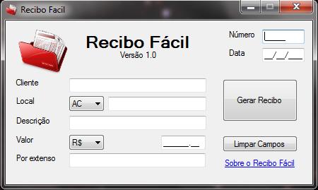 tela_recibofacil