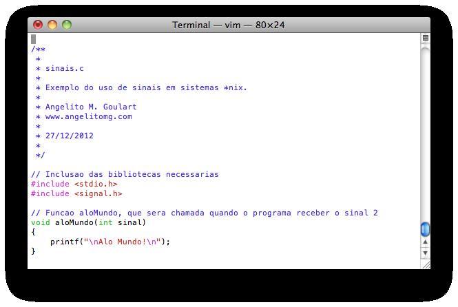 Captura de tela 2013-04-22 às 11.59.33